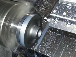die manufacture Process India