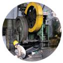 die manufacturing | K.K. Metals