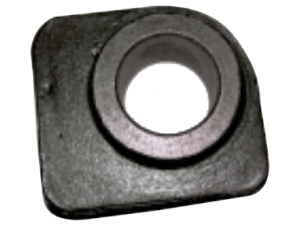 Square Flange Manufacturer in India